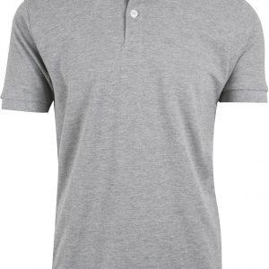 Piquet-skjorter